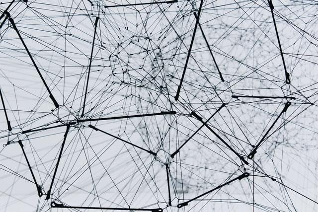marketing de réseau MLM