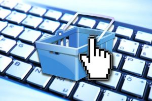 le dropshipping- le nouveau business en ligne