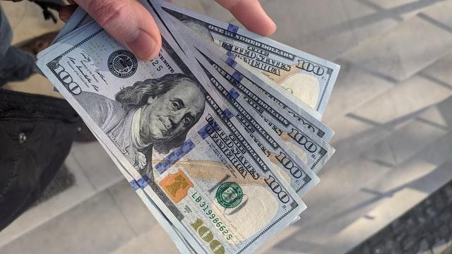 5 solutions de financements