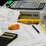 Quels sont les dispositifs pour payer moins d'impôts en France ?