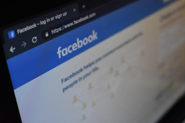 e-commerce sur reseaux sociaux