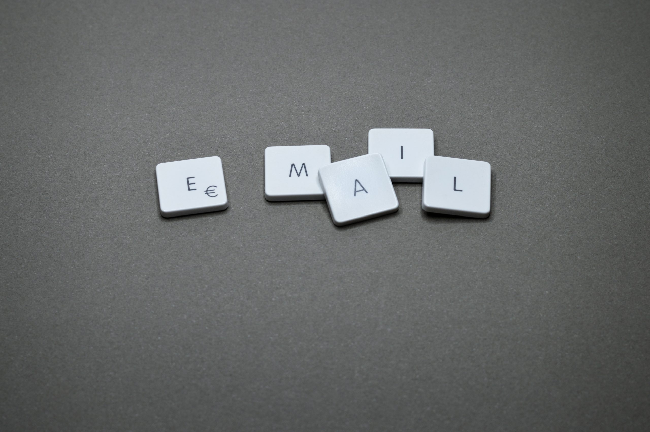 emailing - marketing direct par email