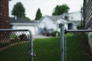 Quel est le bilan 2020 du marché Immobilier ?