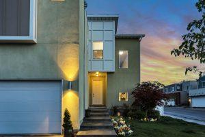 Portage immobilier : Comment financer le projet immobilier sans passer par la banque?