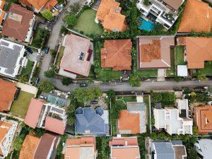 Comment acheter moins cher un bien immobilier?