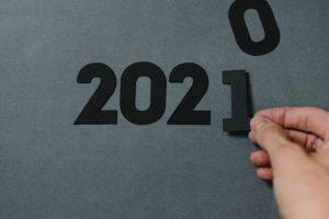 Taux d'intérêt de Prêt immobilier 2021: une tendance baissière?