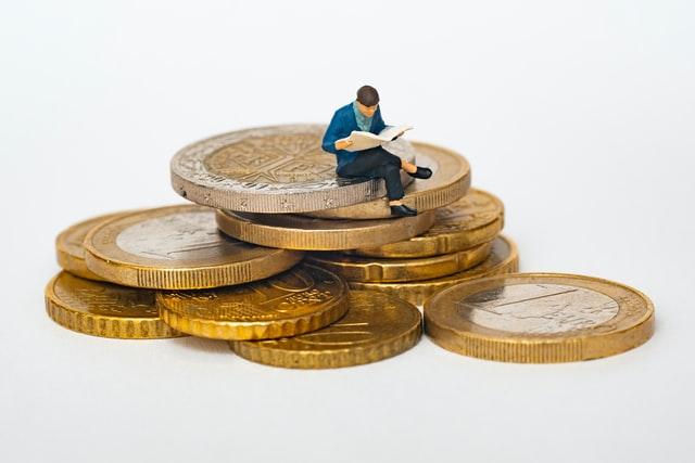 Est-ce une bonne affaire de placer son argent dans une PME?