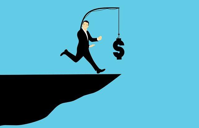 PER : un bon choix d'investissement ?