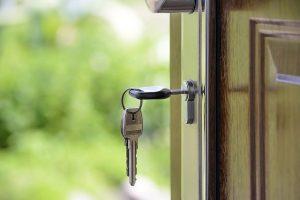 Durée réduite de préavis de logement : quand?