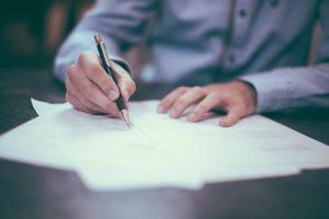 Contracter un crédit immobilier en 2021: qu'est ce qui change?