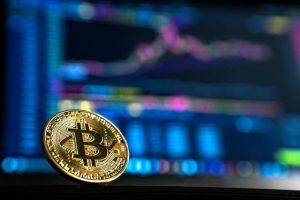 40 000 dollars : Le bitcoin s'envole pour atteindre son record historique
