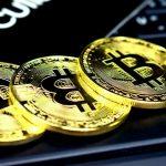 Comment fonctionne le Bitcoin?