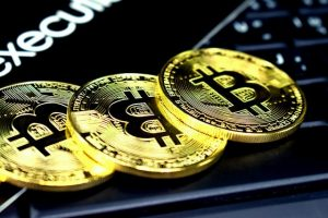 Comment fonctionne le Bitcoin?
