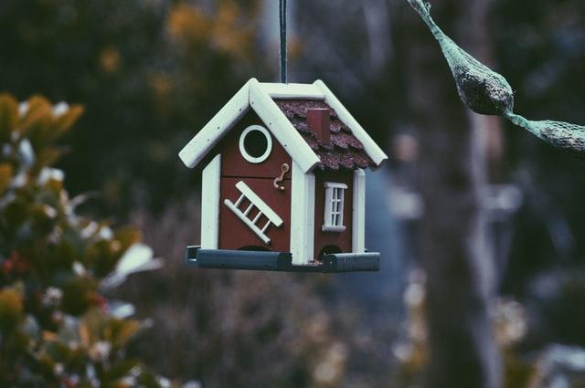 Le marché immobilier 2021 en bonne santé malgré la crise
