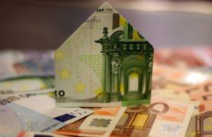 Immobilier 2021 : marché, crédit, tendance