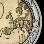L'euro numérique va-t-il voir le jour d'ici 5 ans?