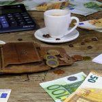 Le compte à terme: un placement bien rémunéré et sans risque
