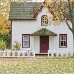 Taux d'intérêt de prêt immobilier baissent sur 2ème trimestre 2021: bonne nouvelle ou mauvaise ?