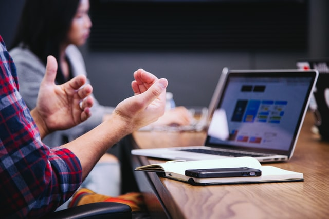 Regroupement de crédit, comment ça marche ?