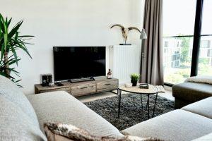 Un bail emphytéotique: un moyen d'acheter un bien immobilier à prix réduit