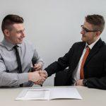 Comment négocier un achat immobilier?