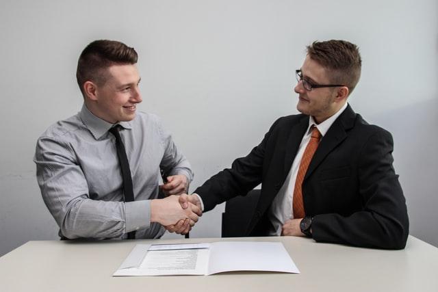 Quels sont les éléments pour négocier un achat immobilier?