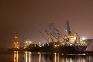 Une SCPI logistique a-t-elle la côte en 2021 ?