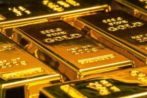 Faut-il acheter de l'or en 2021 ?