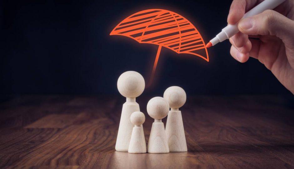 Découvrir l'opportunité de l'assurance vie