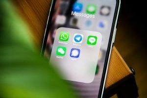 Les campagnes de SMS marketing, en quoi est-il nécessaire ?