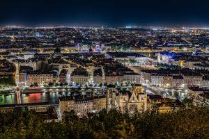 Prix immobilier Lyon, qu'est-ce qui justifie sa hausse ?