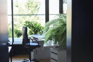 Le coworking : à qui profite ce nouvel concept de partage ?