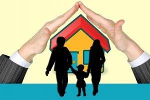 Quelle assurance habitation faut-il choisir pour une location meublée ?