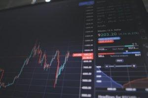 Bitcoin, un potentiel haussier de cours se dessine