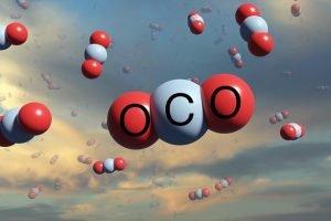 capteur CO2