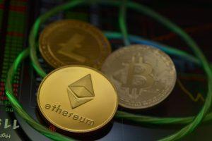 Les cryptomonnaies à acheter en 2021 selon la Bank of America